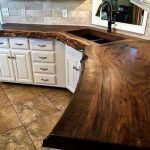 Wood Countertops (3)